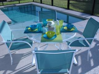 Crystal Cove - CC11 - Kissimmee vacation rentals