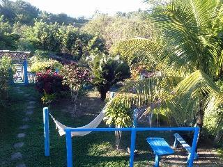 Casa das Faléias - Cumuruxatiba vacation rentals