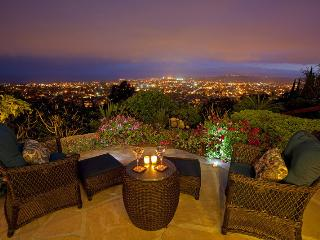 Riviera Retreat - Santa Barbara County vacation rentals