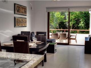 HIRA PH5 - Penthouse - Chacalal vacation rentals
