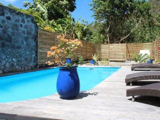 Period Villa and Renovated Boutique - Le Vauclin vacation rentals