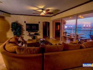 Sonoran Sky SKY 1410 - Puerto Penasco vacation rentals
