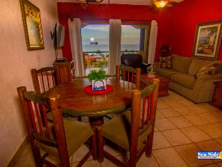 Princesa De Peñasco C 404-V - Puerto Penasco vacation rentals