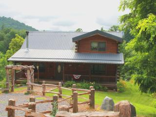 Bison Overlook Lodge - Clyde vacation rentals