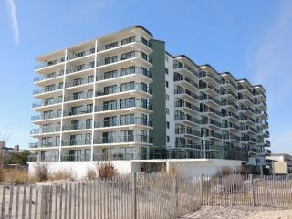 Summer Beach 208 (Side) - Ocean City vacation rentals