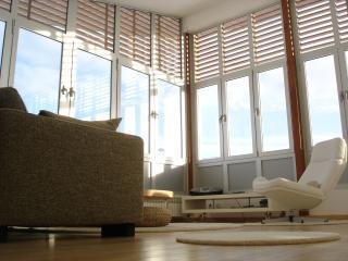 Sarajevo Loft Apartment - Sarajevo vacation rentals