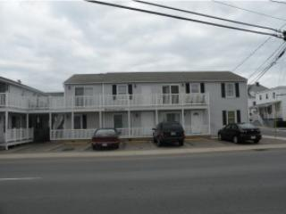 The Sand Dollar at Richmond Suites, Hampton Beach - Rye vacation rentals