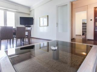 Best emplacement on Blvd D'Anfa - Casablanca vacation rentals