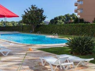 Algarve Vilamoura near the Marina - Vilamoura vacation rentals