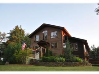 Mount Snow/Stratton area Vermont Ski & Entertain - Newfane vacation rentals