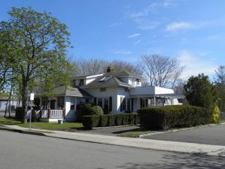 Westhampton Beach--Rooms With Shared Bath/Pool/Spa - Westhampton Beach vacation rentals