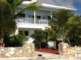 Bahamian Mood - Clarence Town vacation rentals
