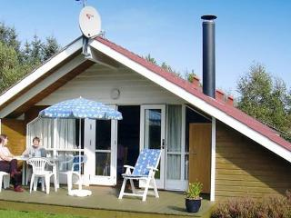 Bratten Strand ~ RA18770 - Fyn and the Central Islands vacation rentals