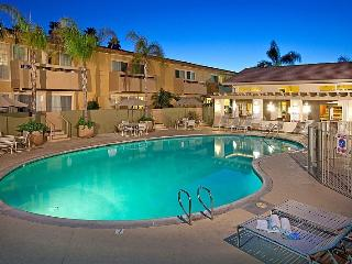 San Diego Beach Rental - Solana Beach Resort! - Solana Beach vacation rentals