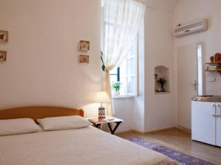 Studio Apartment Bruno - Dubrovnik vacation rentals