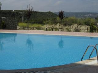 Holiday apartment in Antalya, Side, Turkey - Evrenseki vacation rentals