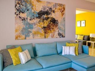 Ilona Luxury Suite - Protaras vacation rentals