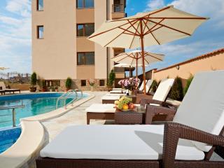 STANNY COURT Aparthotel - Elenite vacation rentals
