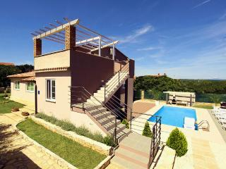 Charming Villa with pool - Liznjan vacation rentals