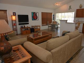 Melrose Villa - Haines City vacation rentals