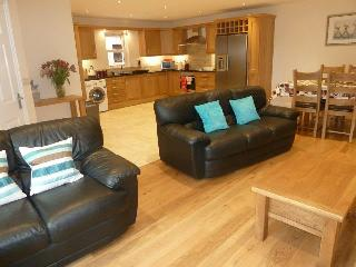 "Oatlands Self Catering Cottages ""The Mill"" - Banbridge vacation rentals"