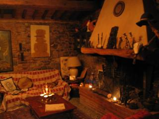 Bluberry hill - Riparbella vacation rentals