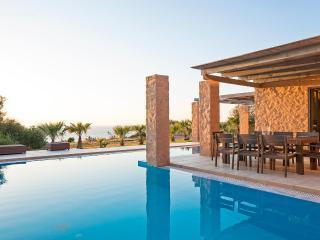 Villa Nautilus - Livadia vacation rentals