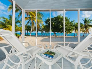 Blossom Village Cott 3 Bed - Cayman Brac vacation rentals