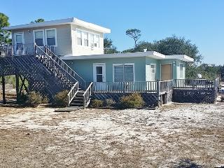 Wild Wood - Gulf Shores vacation rentals