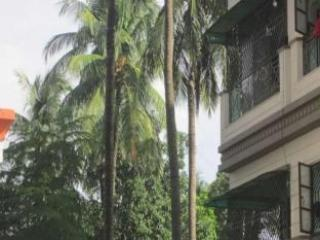 14 Square Avianca 2 - West Bengal vacation rentals