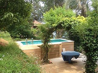 Villa Osteria - Portofino vacation rentals