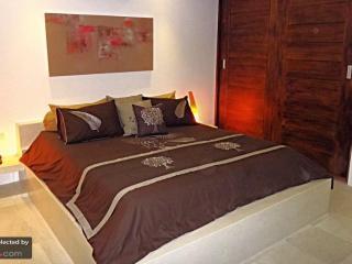Villa Astaga - Umalas vacation rentals