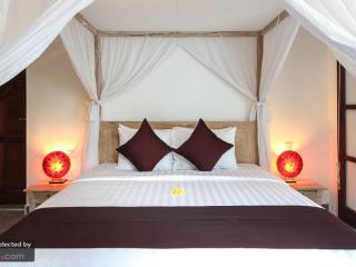 Villa Bewa - World vacation rentals