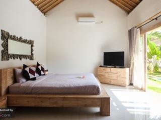 Villa Crystal - Seminyak vacation rentals