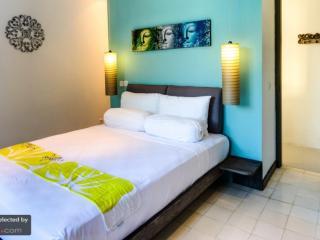 Villa Irma - Seminyak vacation rentals
