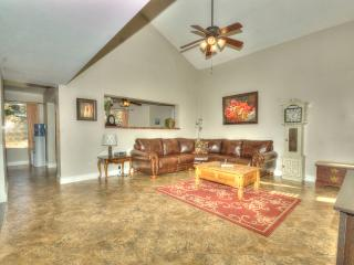 Quiet Desert Escape! Beautiful Family Home - Sun City West vacation rentals
