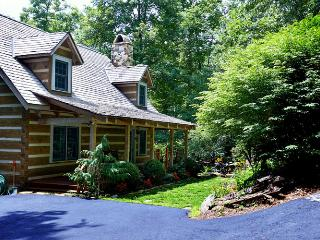 Pet Friendly | Sleeps 6 | Grill | Large Deck - World vacation rentals