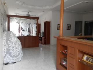 Tambun Penthouse Apartments - Scenic View Suite - Ipoh vacation rentals