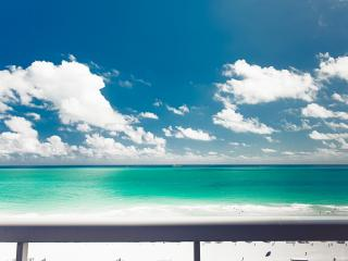 SETAI TOWER FIVE-STAR OCEANFRONT LUXURY RESIDENCE - Miami Beach vacation rentals