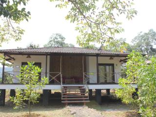 JenJon Holiday Homes - Phansad, Alibaug - Maharashtra vacation rentals