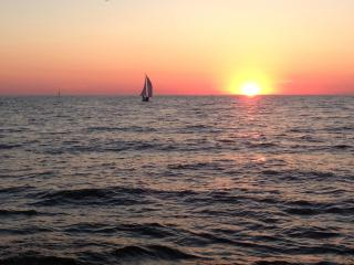 Down To Earth Place - Grand Haven vacation rentals