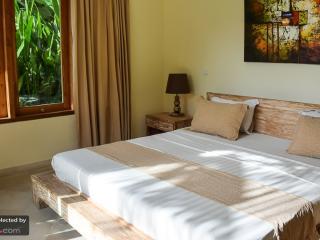 Villa Lea Satu - Umalas vacation rentals
