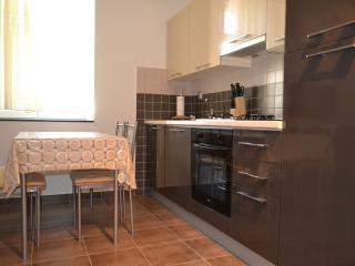 Apartment Lucin - Brbinj vacation rentals