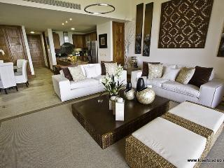 Luxury Beach & Golf Apartment - La Romana vacation rentals