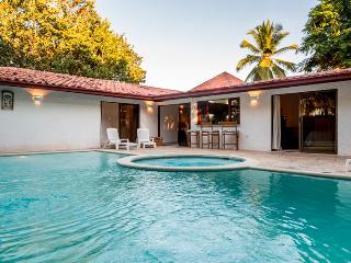 Lake & Golf Villa - La Romana vacation rentals
