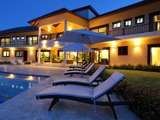 Villa G - La Romana vacation rentals