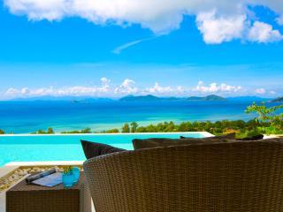 Panoramic Sea View - SV07 - Lat Yao vacation rentals