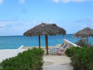 Quiet, Luxurious Condo in the Heart of Cable Beach - Nassau vacation rentals