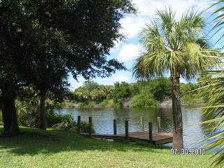 Spring Lake House - Port Charlotte vacation rentals