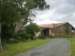Les Ombelles Albigeoises - Albi vacation rentals